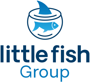 little fish Group