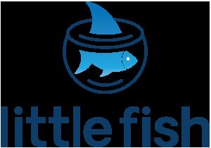little fish Group